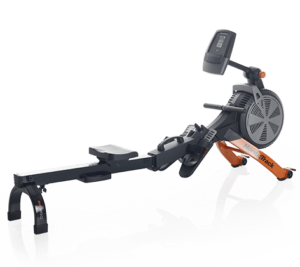 NordicTrack RW200 Rowing Machine Review