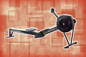 Concept 2 Review After 15+ Years of Use